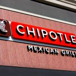 Chipotle Menu & Prices 2021