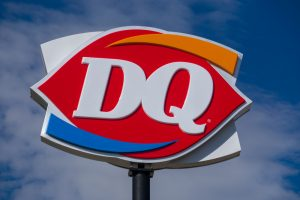 Dairy Queen FAQ