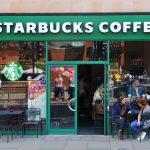 Starbucks Secret Menu Blue Drink