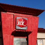 Jack in the Box Menu Prices