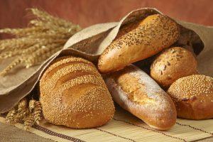 Kneaders Bakery & Cafe FAQ