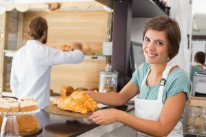 Kneaders Bakery & Cafe open
