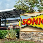 Sonic Menu Prices