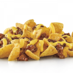 How to Order the Sonic Frito Pie from the Secret Menu