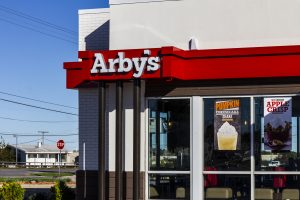 beef Arby's