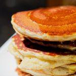 Copycat IHOP Pancakes Recipe