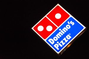 Domino's FAQ