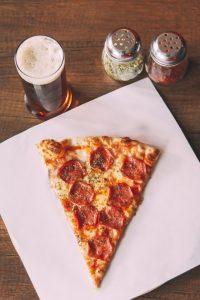 Five Star Pizza FAQ