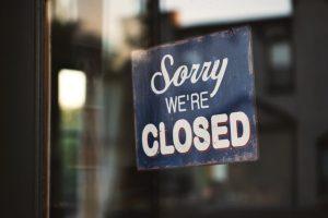 Halal Bros closing hours