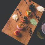 Ichiban Hibachi & Sushi Bar Menu Prices