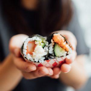 Ichiban Hibachi & Sushi Bar FAQ