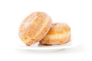 Krispy Kreme FAQ