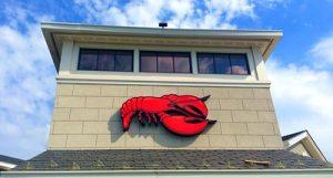 Red Lobster FAQ