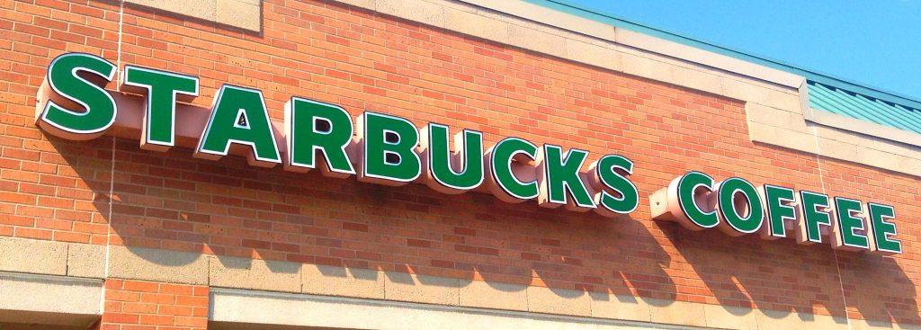 Snickerdoodle Cold Brew From Starbucks Secret Menu