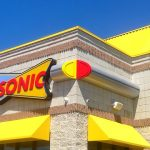 Sonic's Queso Burger is Back