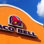 Taco Bell Breakfast Menu & Prices 2021