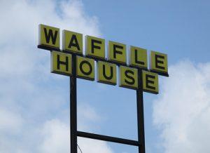 Waffle House FAQ