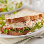 Chicken Salad Chick Copycat Recipe