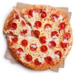 7-Eleven Pizzas Review