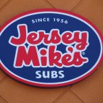 Jersey Mike's Review