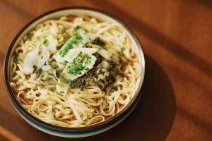 Ming Garden Menu Prices Fast Food Menu Prices