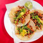 Taco King Menu Prices
