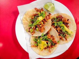 Taco King1