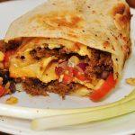 Chipotle Chorizo Review