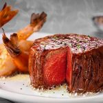 Find Your Nearest Ruth's Chris Steakhouse Locations