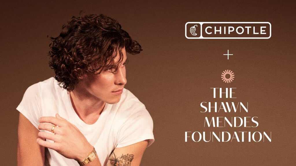 Chipotle-Shawn-Mendes-Foundation