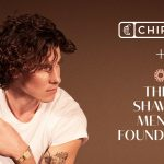 Chipotle Added A Shawn Mendes Bowl To Its Online Menu