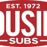 Cousins Subs Menu & Prices 2021
