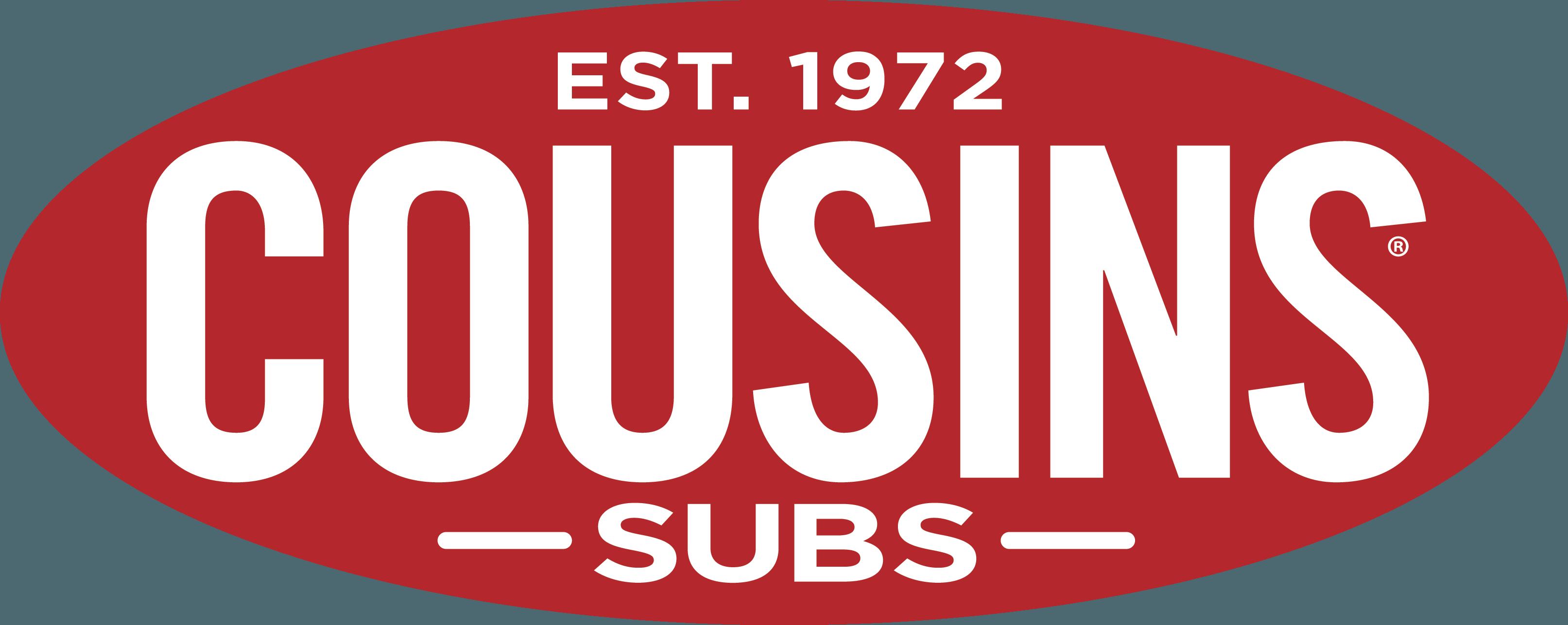 Cousins Subs Menu Prices