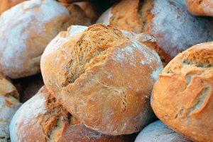 Panera Bread FAQ