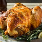 Whole Foods Rotisserie Chicken Review