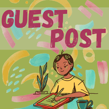 guest post ffmp