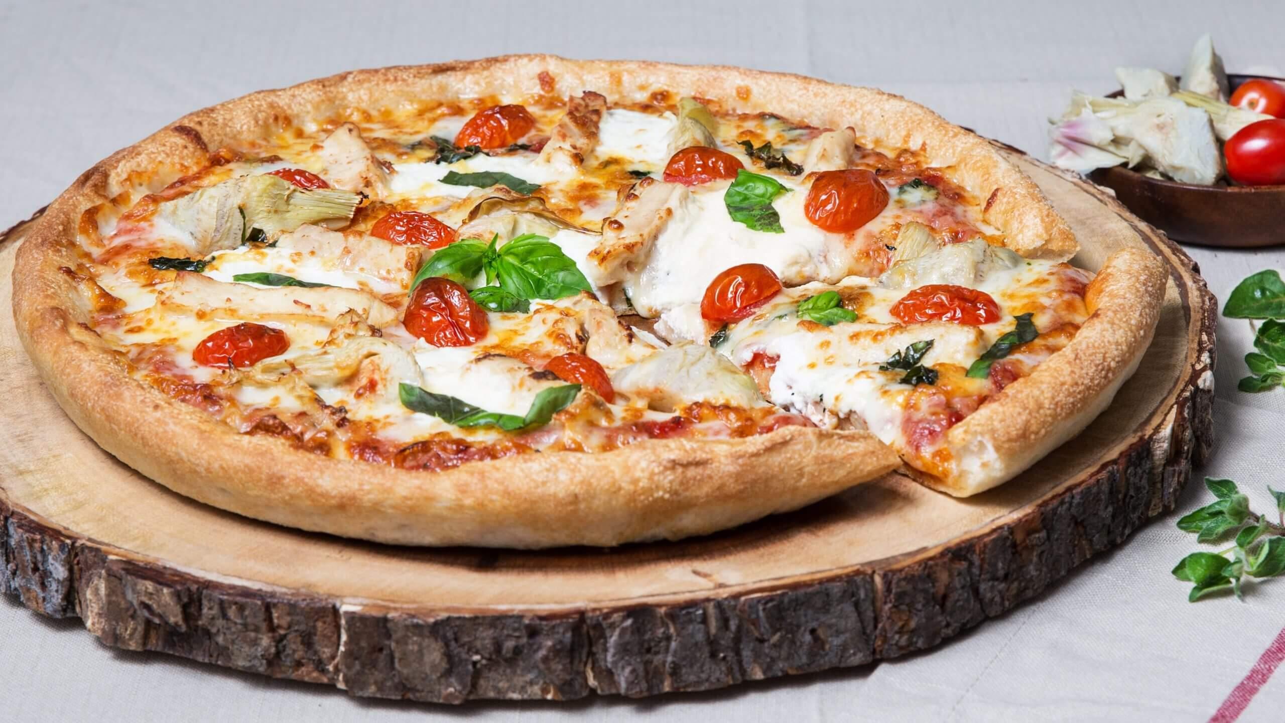 sarpino's pizza menu